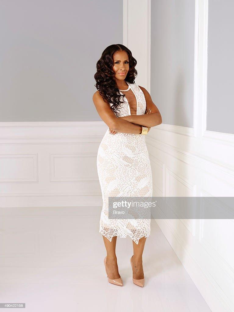 "Bravo's ""The Real Housewives of Atlanta"" - Season 8"