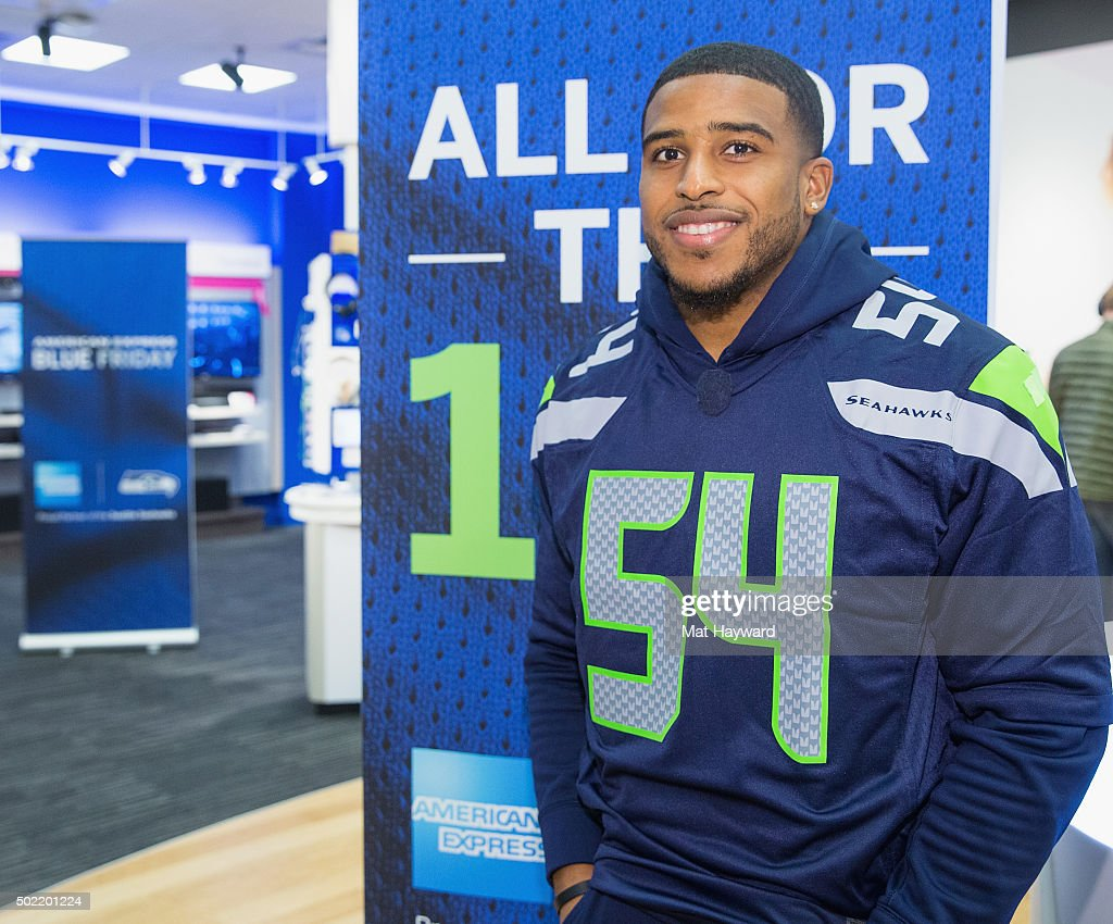 American Express Blue Friday With Bose s and