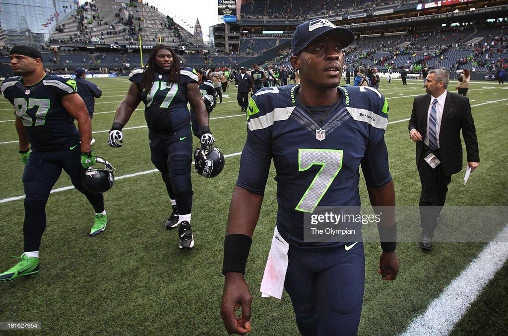 cheap nfl Seattle Seahawks Tarvaris Jackson Jerseys