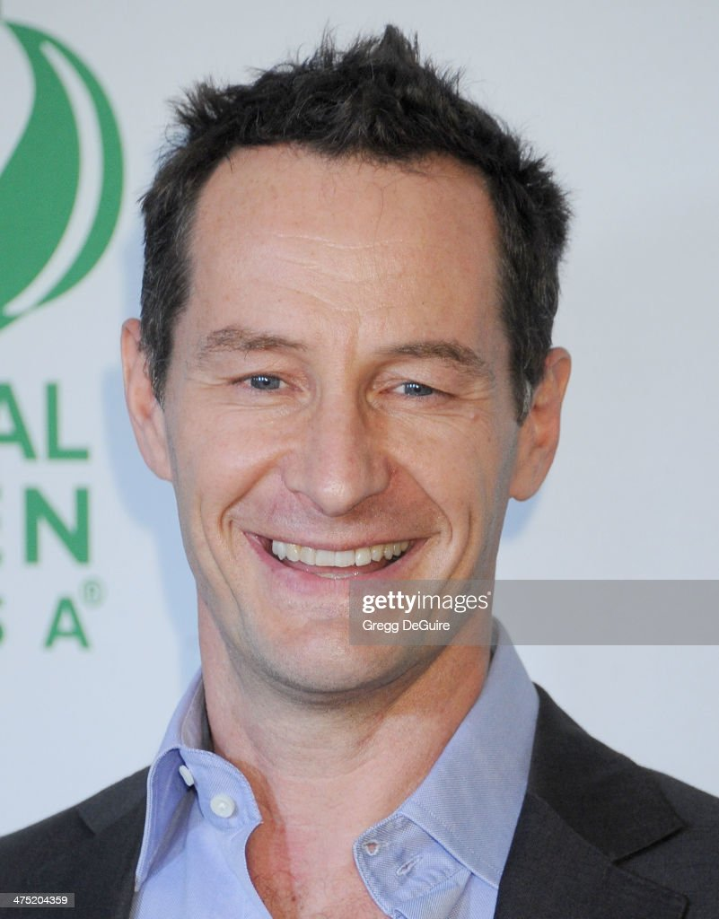<a gi-track='captionPersonalityLinkClicked' href=/galleries/search?phrase=Sebastian+Copeland&family=editorial&specificpeople=763029 ng-click='$event.stopPropagation()'>Sebastian Copeland</a> arrives at the Global Green USA's 11th Annual Pre-Oscar Party at Avalon on February 26, 2014 in Hollywood, California.