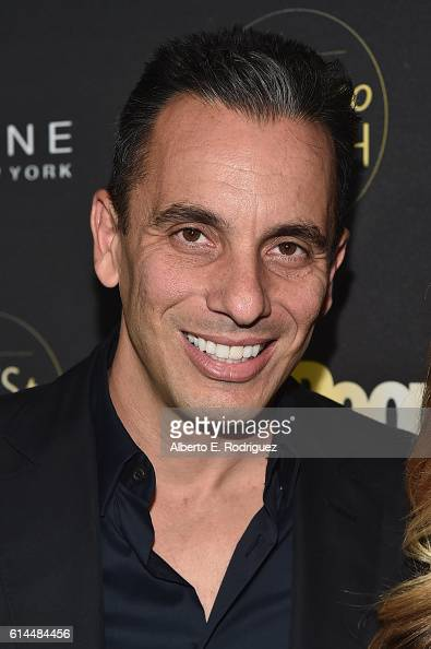 Unterwasserhotel as well Inturotel moreover Sebastian Maniscalco Attends Peoples Ones To Watch Event Presented By Picture Id S X as well Opera Grand Downtown Dubai L furthermore Gran Bhotel Bteledoce. on c da