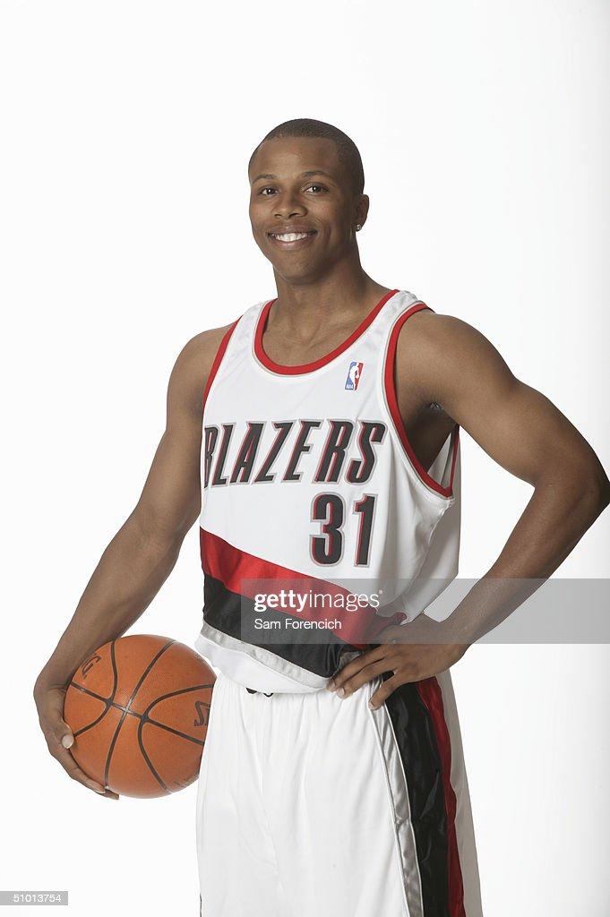 NBA Draft 2004 Press Conferences