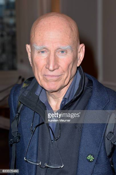 Sebastião Salgado Stock Photos and Pictures | Getty Images