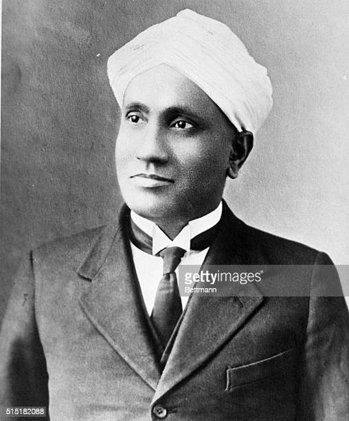 12/8/1930 Second Indian to be honored with a Nobel Prize award is the eminent scientist Dr Sir CV Raman recipient of the 1930 Nobel Prize for physics...