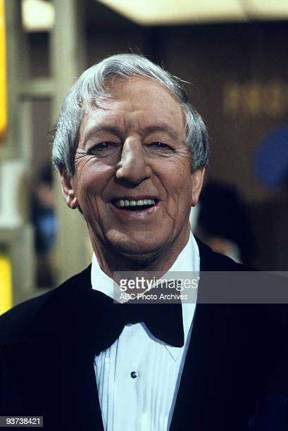 BOAT 'Second Time Around/The 'Now Marriage'/My Sister Irene' 12/6/78 Ray Bolger