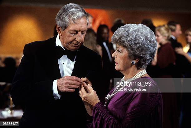 BOAT 'Second Time Around/The 'Now Marriage'/My Sister Irene' 12/6/78 Ray Bolger Martha Raye