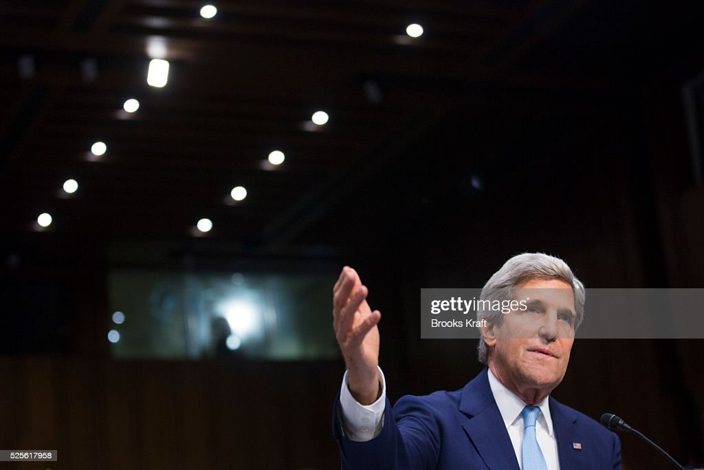 augustus relationship with the senate The new imperial government, i—augustus and the roman world, ii—the   the aristocratic government under the senate had proved corrupt, inefficient, and .