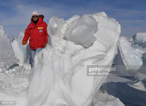 mcmurdo station buddhist singles What are the biggest challenges of mcmurdo station update cancel answer wiki 3 answers richard bottomley, 2 summer seasons in this area either single day or.