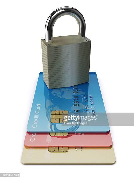 Cartes de sécurité