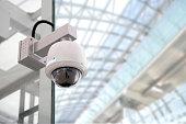 Security CCTV cameraSecurity CCTV camera: SONY A7 24 mp.