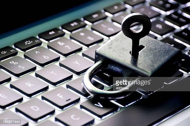 セキュリティのコンセプト