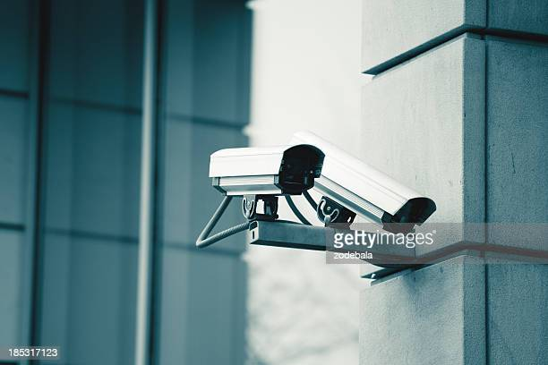 CCTV Security Surveillance Camera
