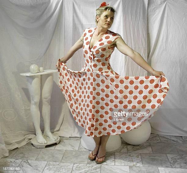Sie meine Kleid