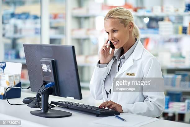Seeking advice online