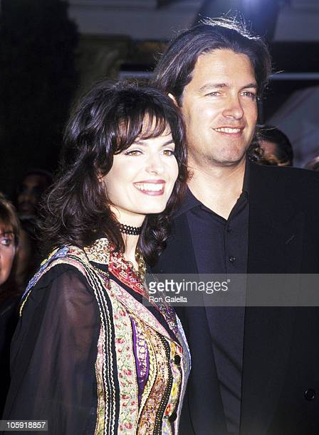 sela ward howard sherman stock photos and pictures getty