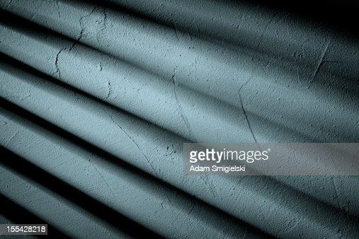 selenium wall texture