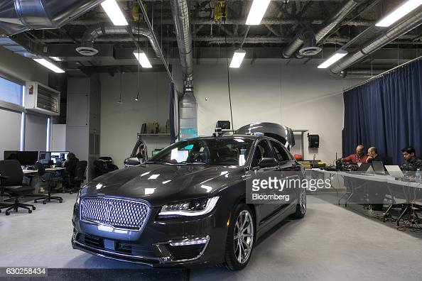 Ford motor co of canada ltd stock photos and pictures Lincoln motor company canada