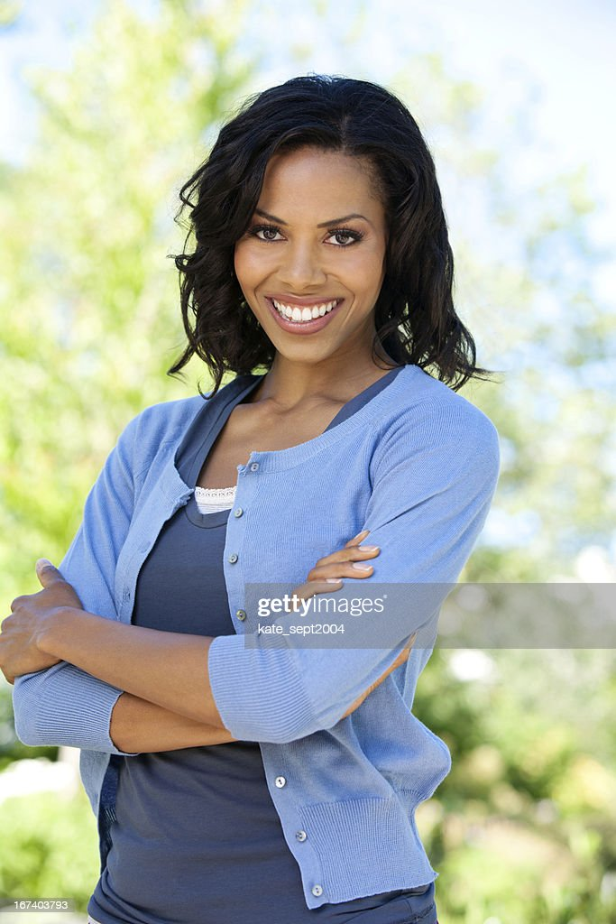 Self esteem : Stock Photo