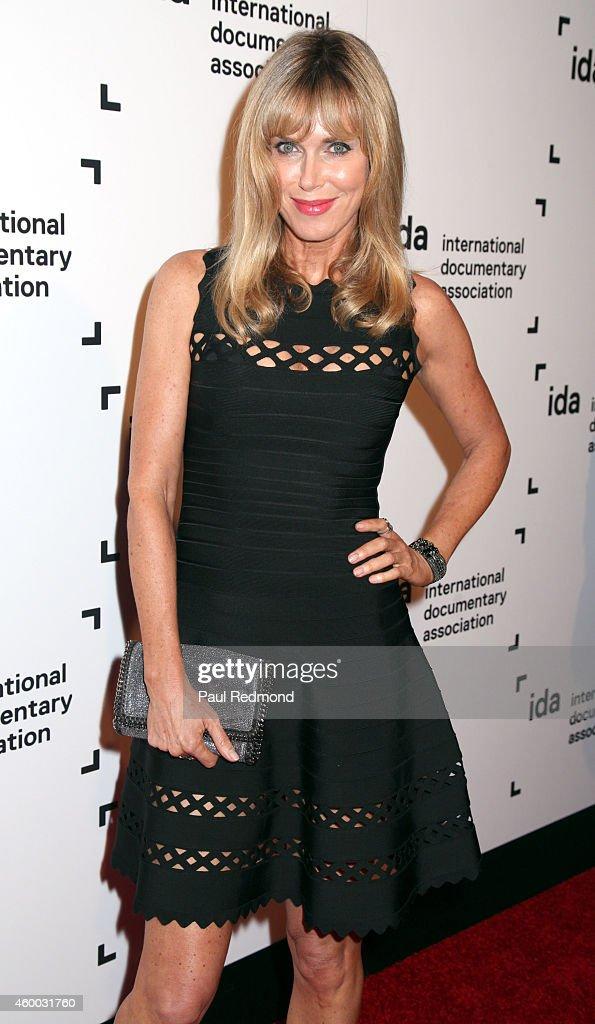 International Documentary Association's 2014 IDA Documentary Awards - Arrivals