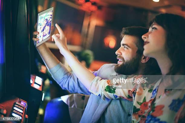 Selfie tossicodipendenti.