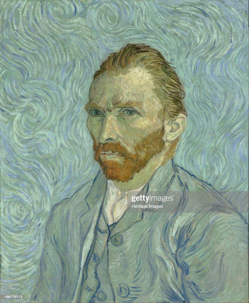 Gogh, Vincent, van