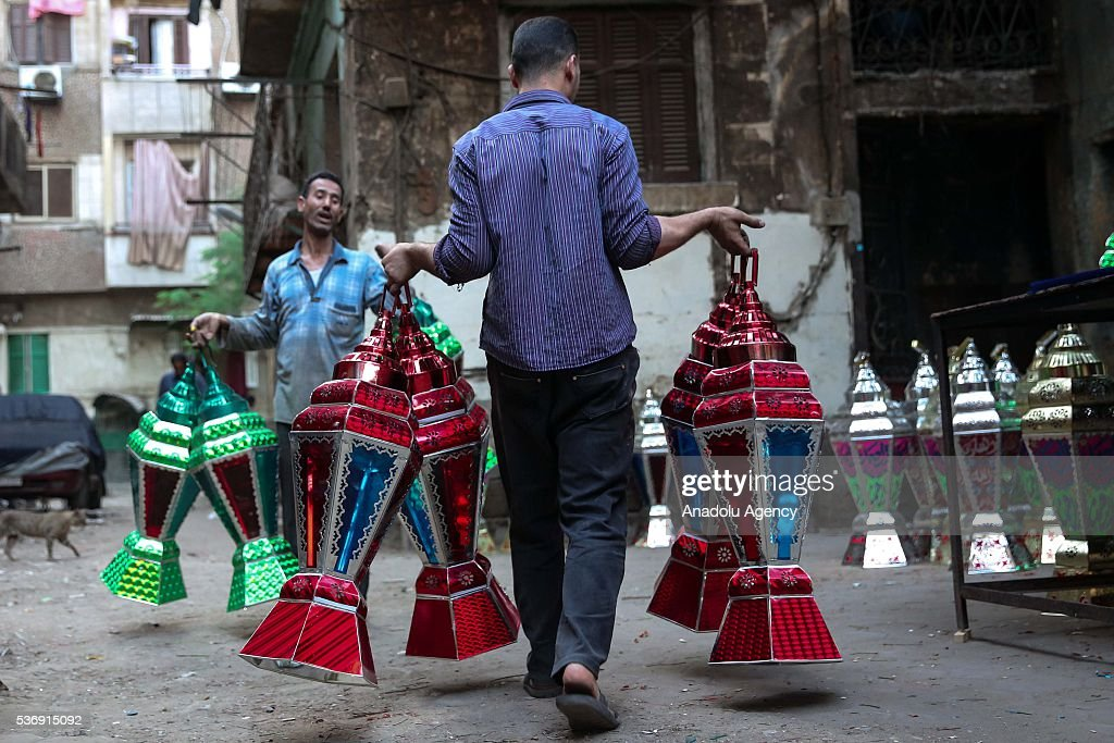 Image result for ramadan in egypt