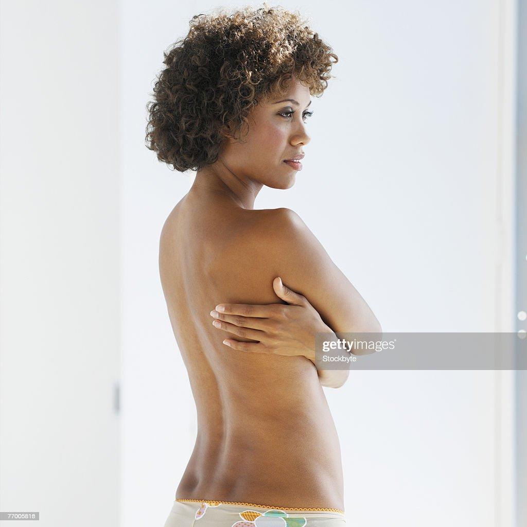Xxx Back Side Womans Photos 71
