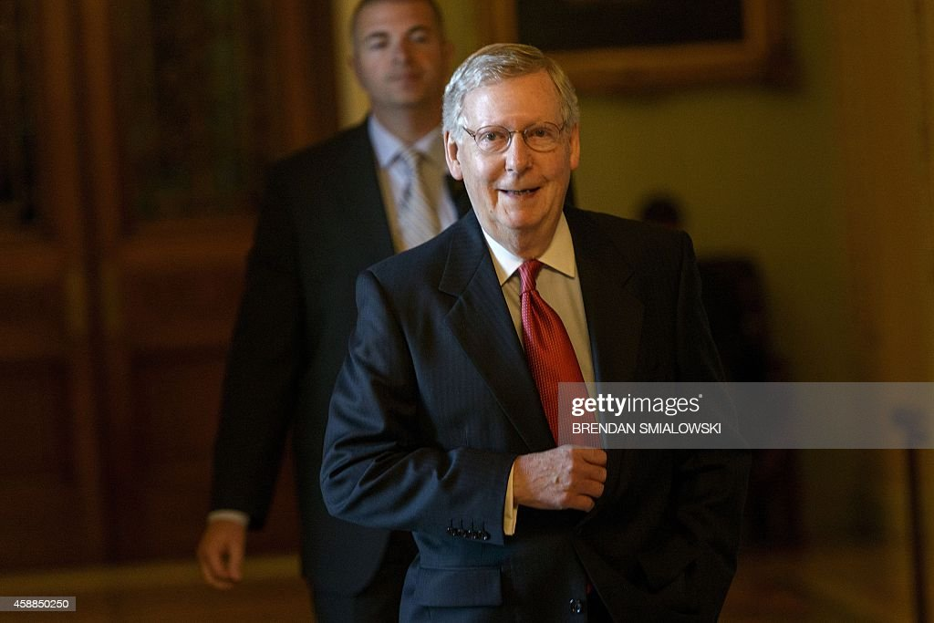 Image result for photos of senators at work