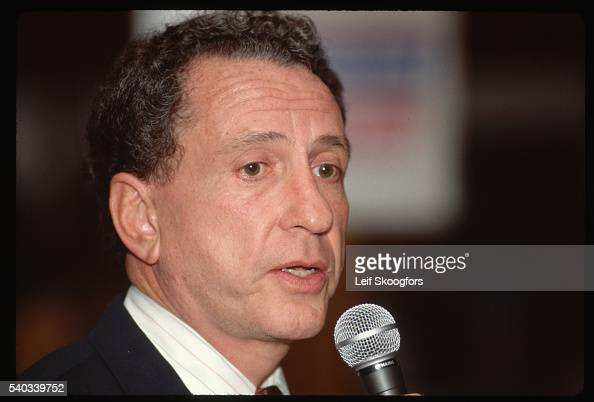 arlen spector Washington — arlen specter, the irascible senator from pennsylvania who was at the center of many of the senate's most divisive legal battles — from the supreme court nominations of robert h.