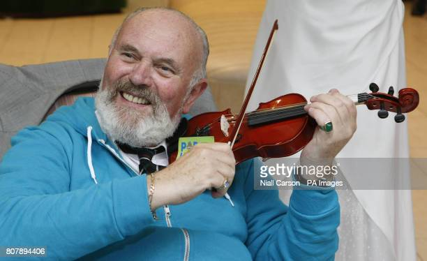 Senator David Norris opens Gumtree's first charity shop in aid of Debra Ireland The temporary Pop Up Shop which has taken up residence in Stephen's...