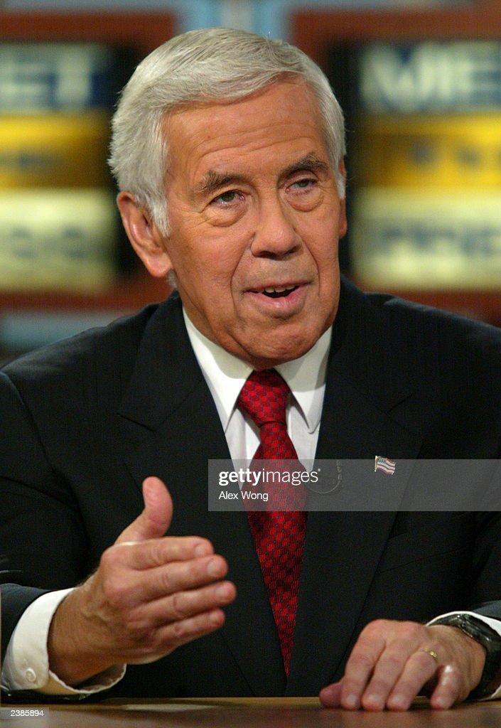 Richard Lugar - Wikipedia
