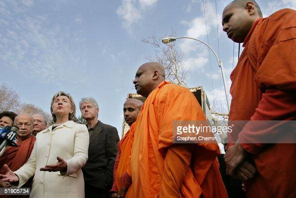 bill buddhist singles But with my buddhist beliefs i was actually able to put it into practice  spouse employment help coming in defense bill single sailors think navy hinders .