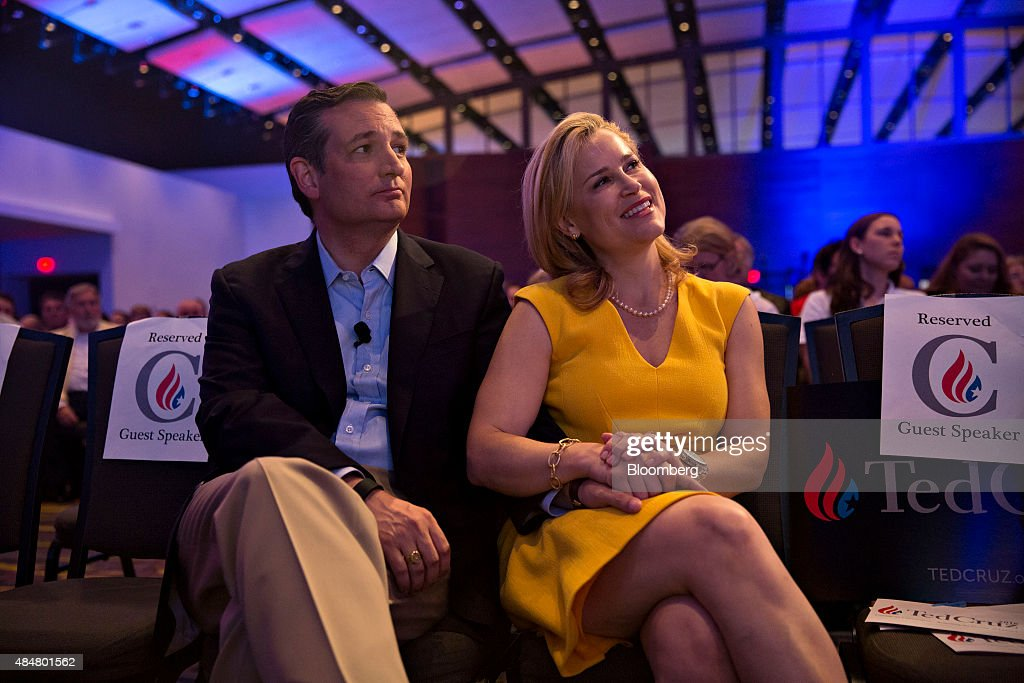 http://media.gettyimages.com/photos/senator-ted-cruz-a-republican-from-texas-and-2016-presidential-left-picture-id484801562