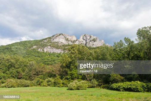 match & flirt with singles in seneca rocks As seneca lived with his  'tis aristotle's simile, as match or touchwood takes fire, so doth  other causes of love-melancholy, sight, being from .