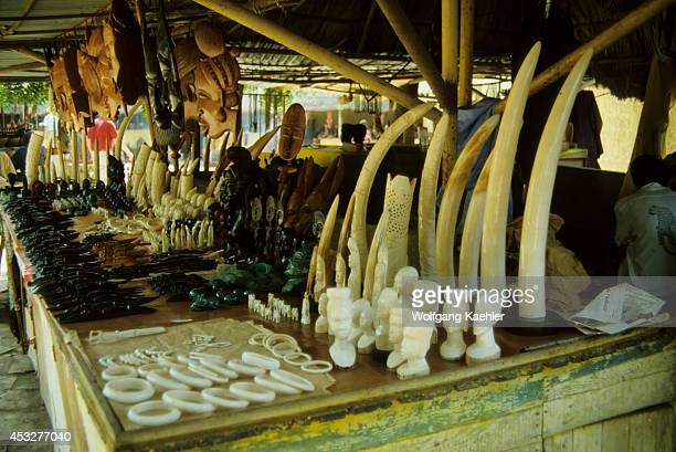 Ivory carvings stock photos and pictures getty images