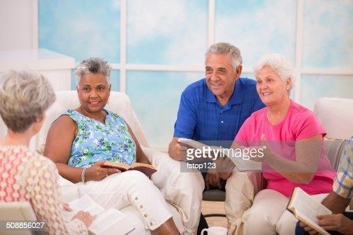 Senior dating group co uk login