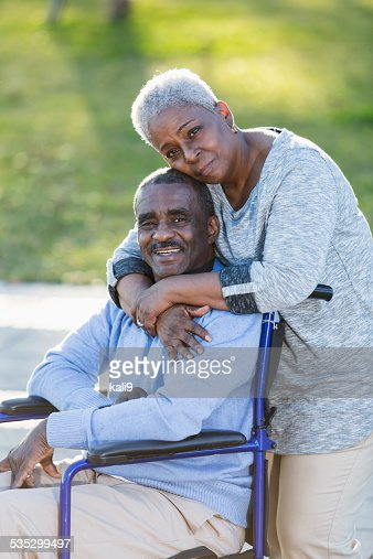 african american senior dating sites Download african american senior citizen stock photos affordable and search from millions of royalty free images, photos and vectors thousands of images added daily.
