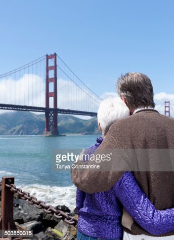 golden gate senior personals Favorite this post may 15 golden gate immigration (sac  roseville)  (sac  (checklist for hospitals & senior care facilities)).
