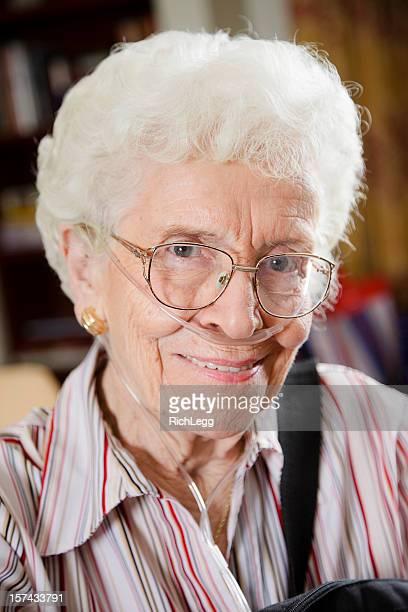 senior citizen nudist porn