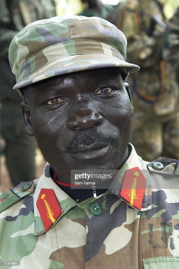 lord s resistance army and ugandan army The lra created an unstable enviroment in the northern part of uganda as a result, most families fled trade in that part of the country did not prosper.