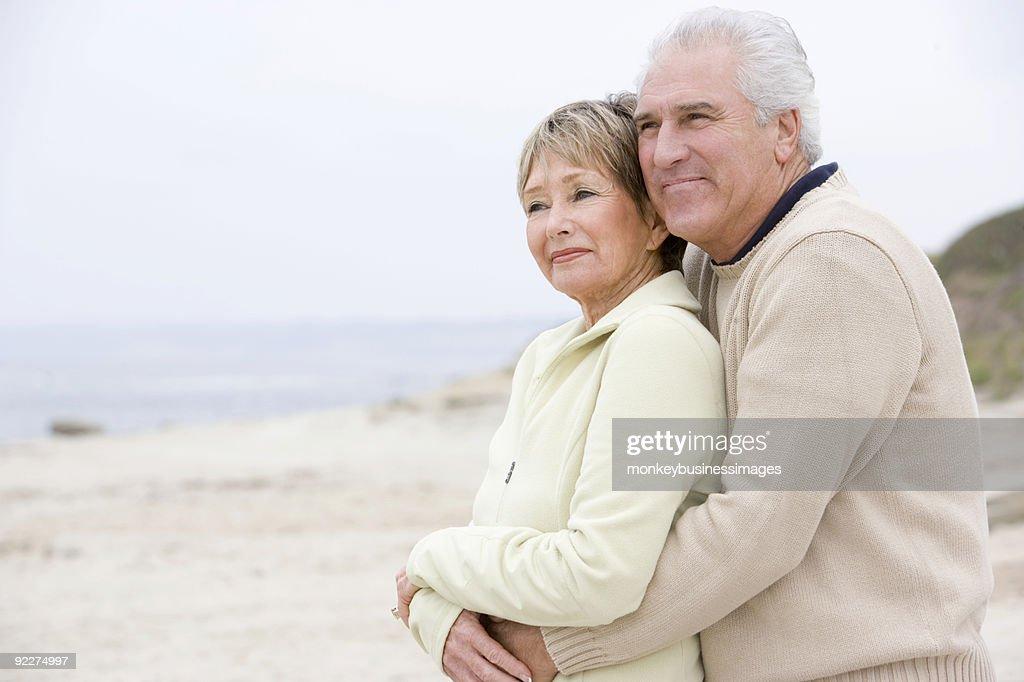 Senior dating au login
