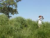 Dec 2005, Mpumalanga province, South Africa.
