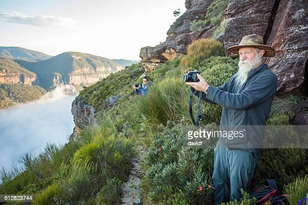 Ca n pictures fotograf as e im genes de stock getty images - Paisajes de australia ...