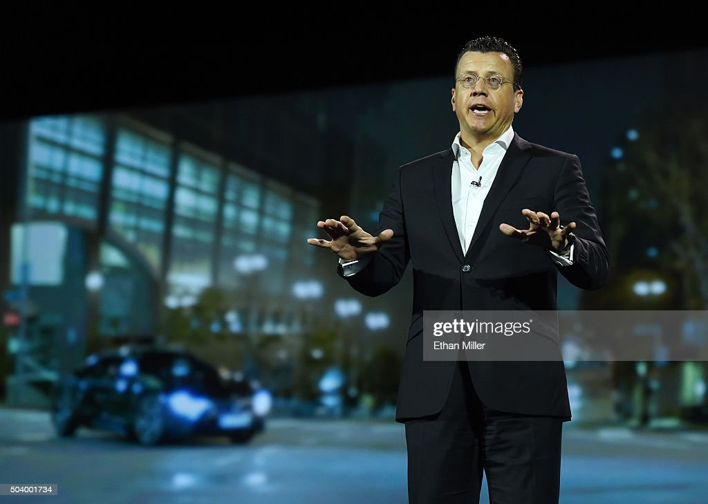 how can managers at bmw group Guide to industry executives information is current as of july 24, 2017 search bmw group, designworks bmw of north america (201) 307-4000 senior group manager, marketing genesis motor america (714) 965-3000.