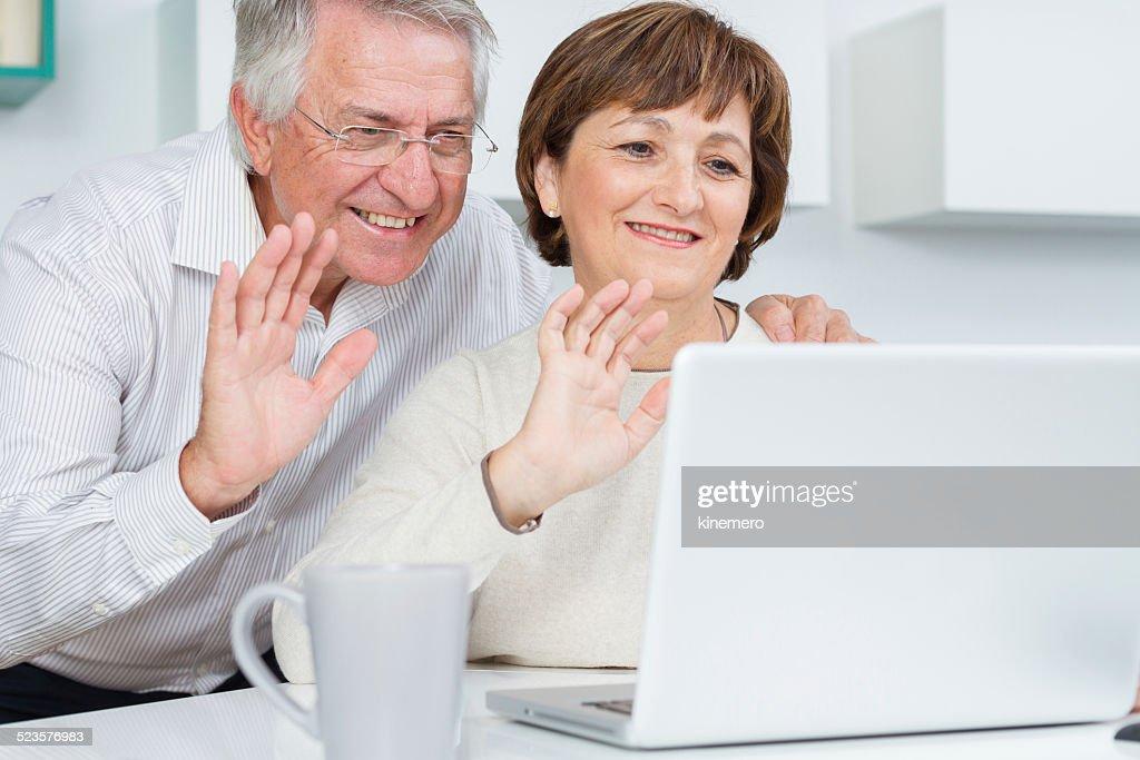 Best webcam sites for couples