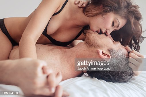 How To Make A Man Enjoy In Bed