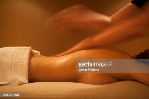erotic massage de gratis porbo