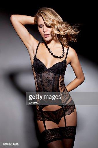 lingerie a 45ans accessoires lingerie jouets intimes. Black Bedroom Furniture Sets. Home Design Ideas