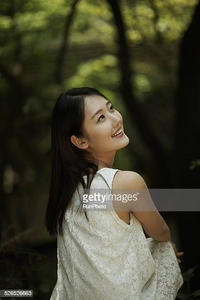 Seoul Guide Women