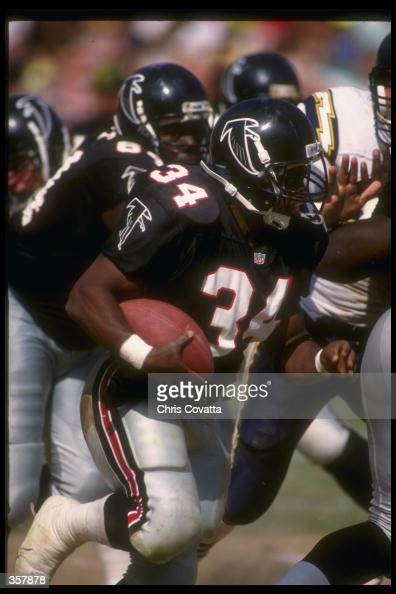 Steve Broussard Pictures Getty Images